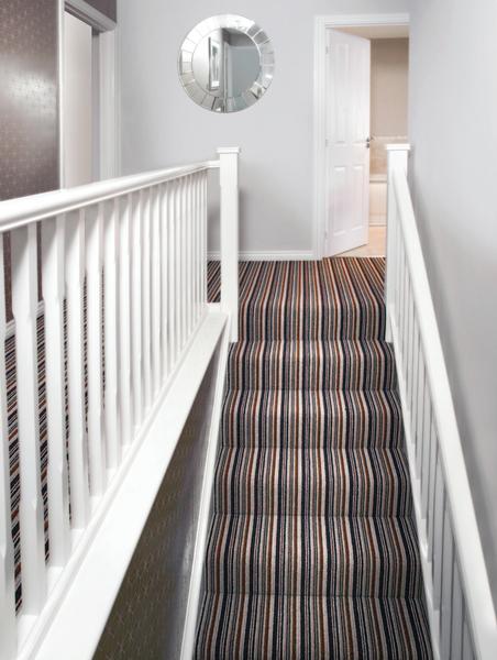 Lifestyle floors lowestoft coastline carpets for Lifestyle floor