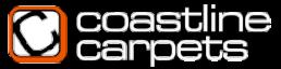 Coastline Carpets - Lowestoft